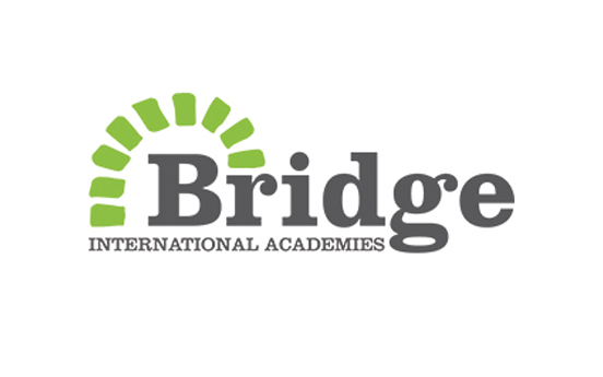 Operations Program Officer at Bridge International Academies